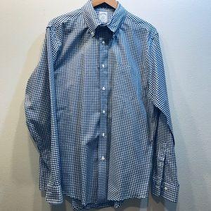 EUC • Brooks Brothers Original Polo Shirt